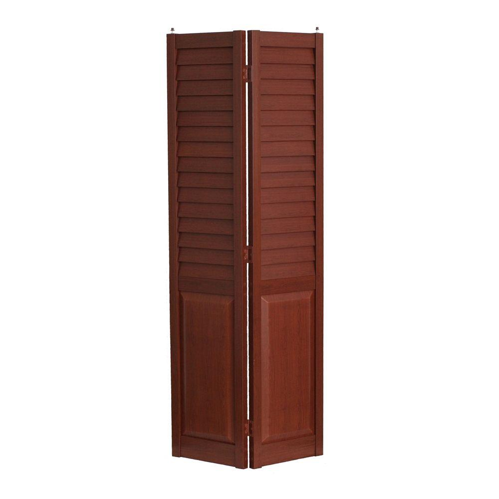 home fashion technologies 32 in x 80 in 3 in louver on Home Fashion Technologies 30 In X 80 In 3 In Louver id=20960