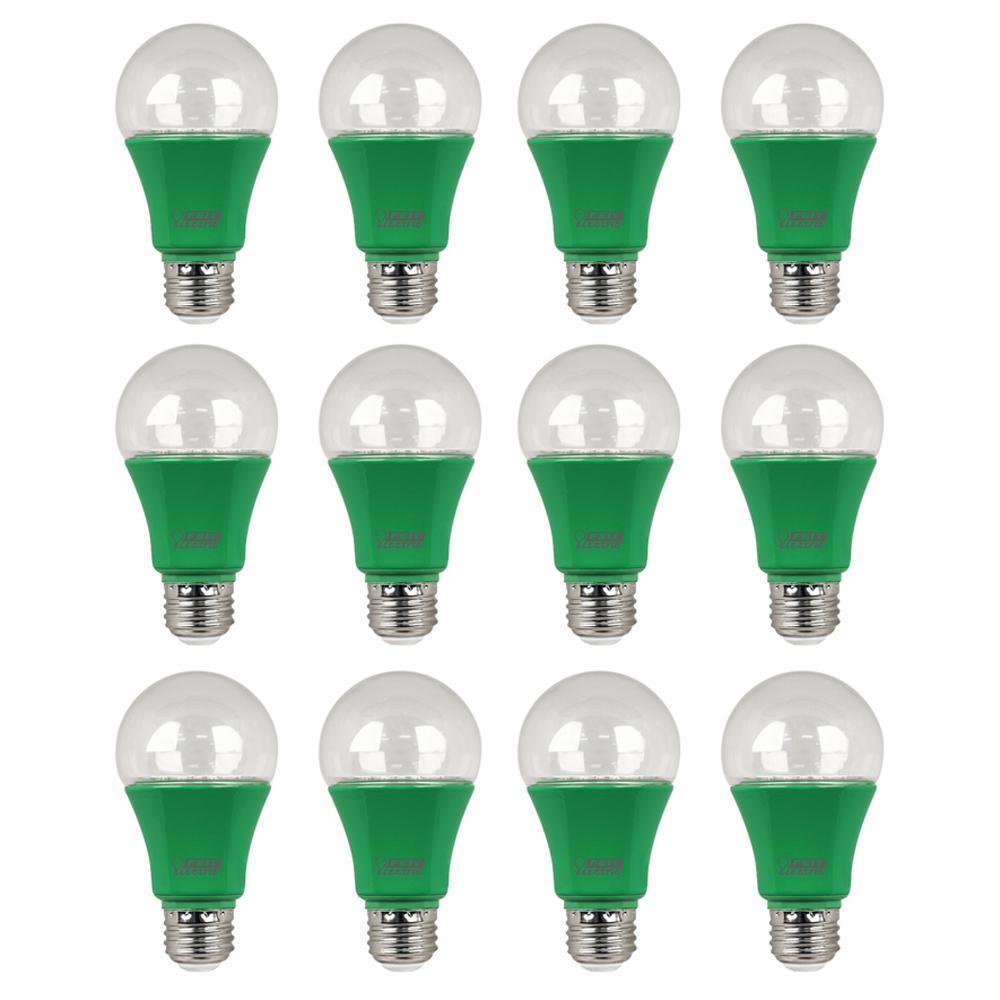 Full Spectrum Led Grow Lights Home Depot