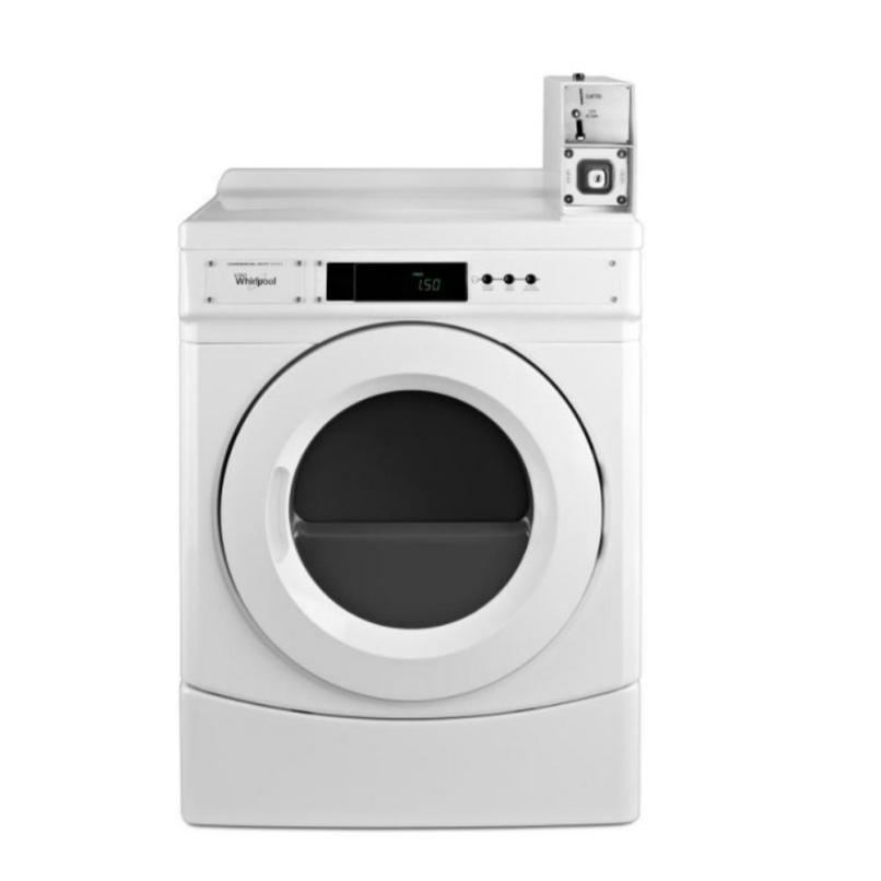 Maytag Dryer Heating But Not Drying Clothes Diydrywalls Org