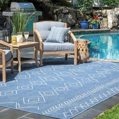 10 x 13 outdoor rugs rugs the