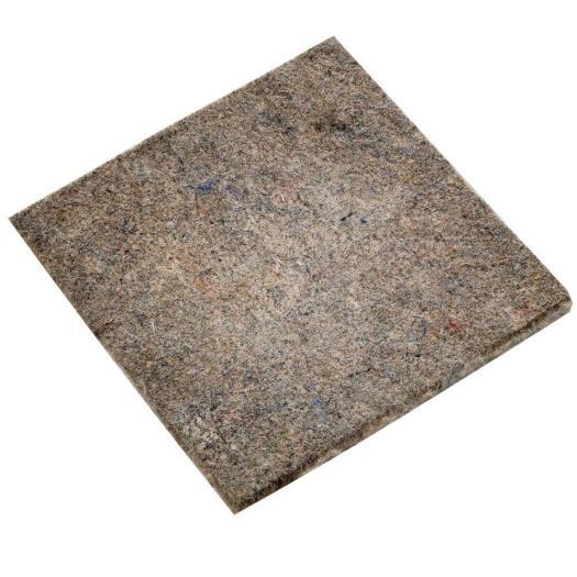 Menards Pre Padded Carpet Lets See Carpet New Design