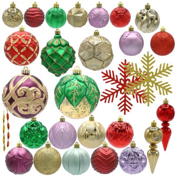 christmas ornaments # 13