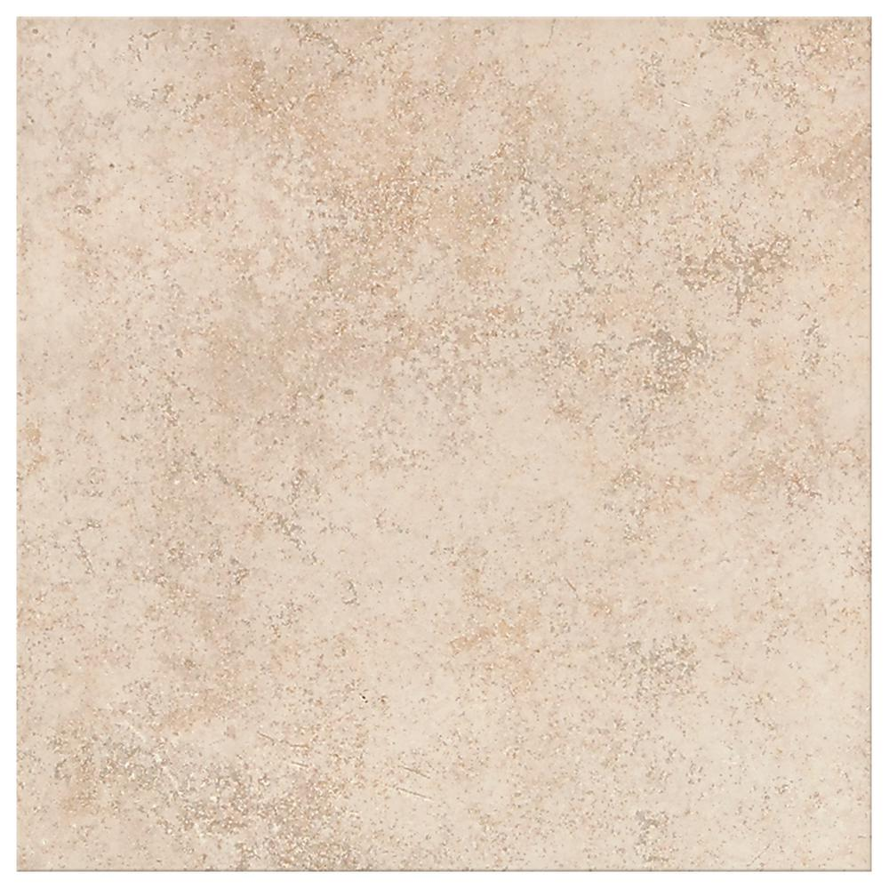 parkwood beige 7 in x 20 in ceramic floor and wall tile 10 89 sq ft case pd12720hd1p2 204417090