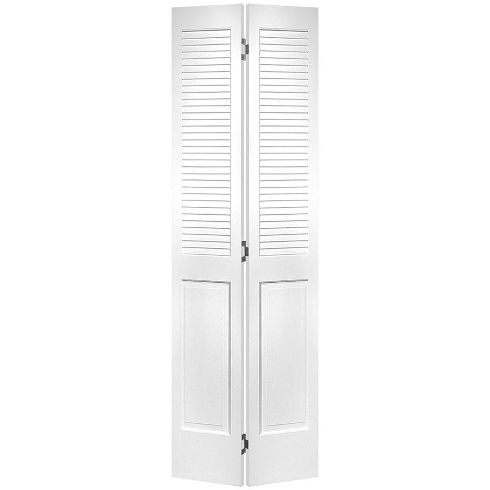 masonite 24 in x 80 in half louvered primed hollow Masonite 30 In X 80 In Half Louvered Primed Hollow id=73453