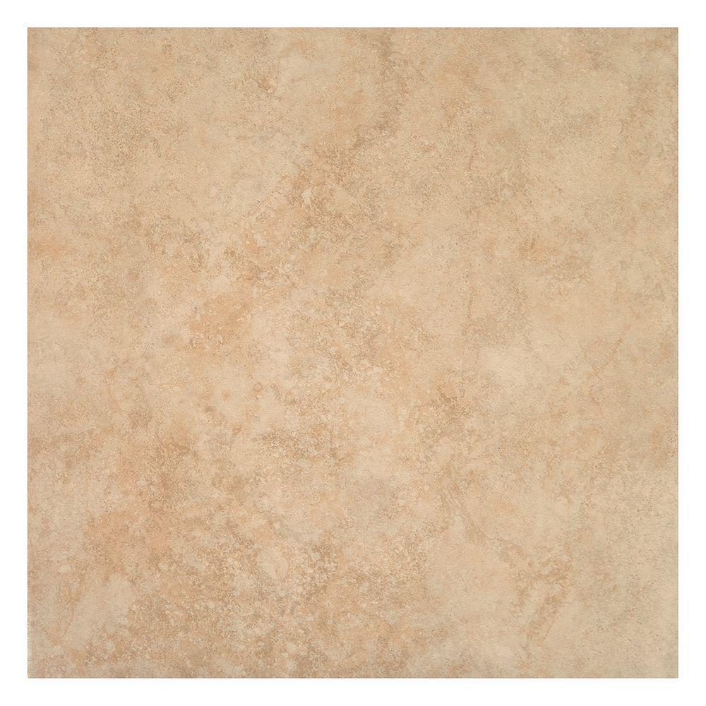 20 best discontinued daltile ceramic tile
