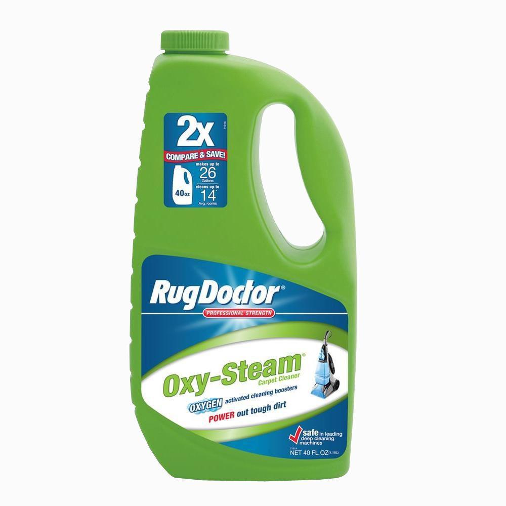 Image Result For Kroger Carpet Cleaner