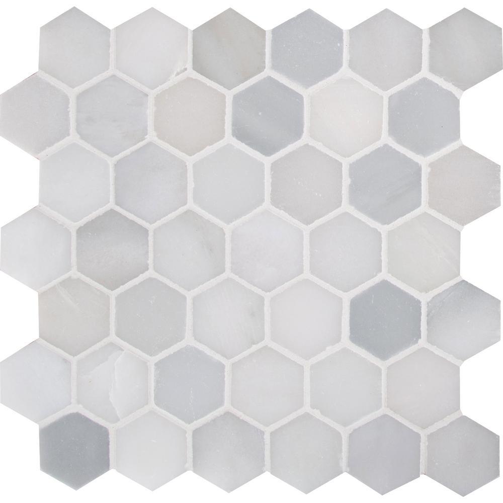 floor tile backsplash bath floor