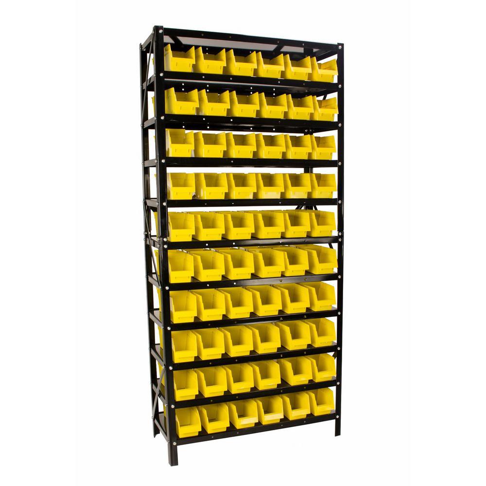 small parts organizer 30 compartment