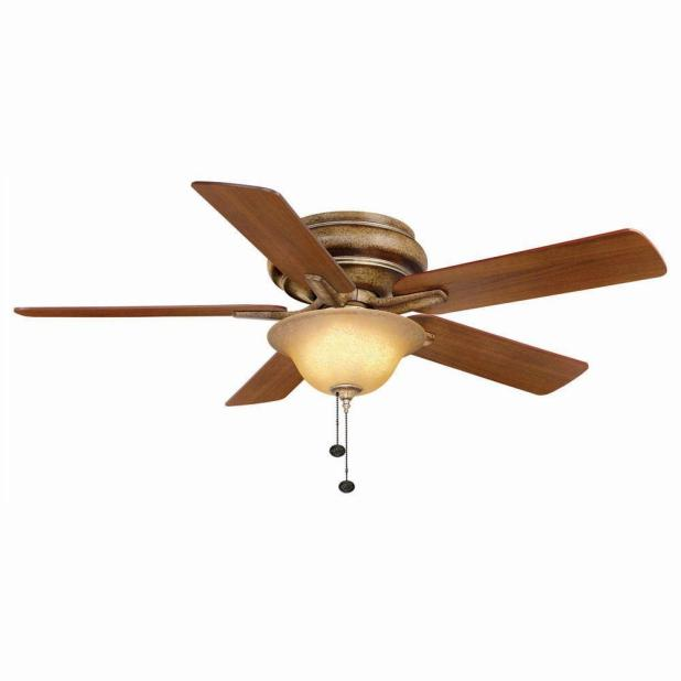Hampton Bay Ceiling Fan No Pull Chain Www