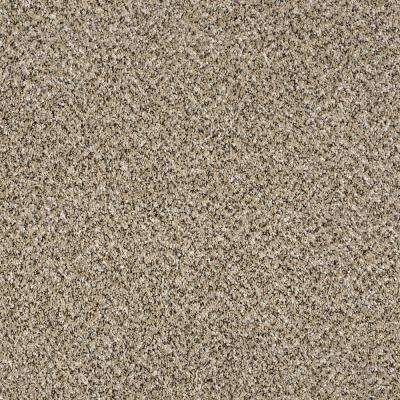 carpeting samples light brown speckled carpet carpet nrtradiant