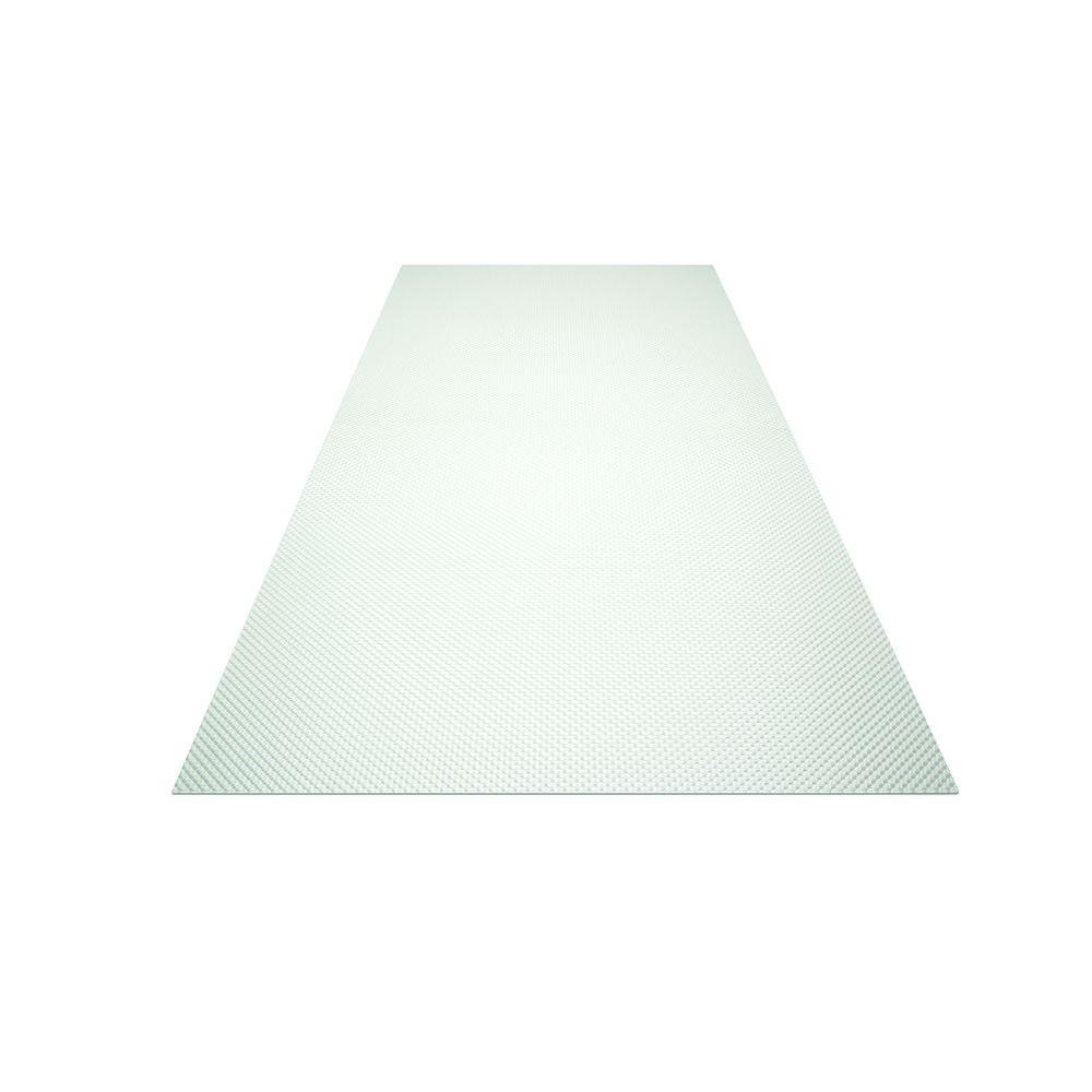 2 ft x acrylic clear prismatic lighting panel 20 pack drop ceiling light panels clouds