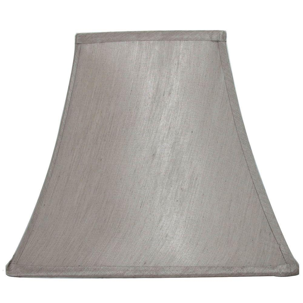 Hampton Bay Ceiling Fans Grey