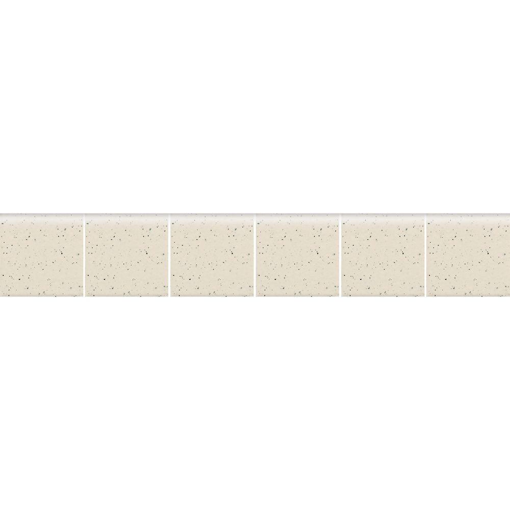 Keystones Unglazed Pepper White In X In X Mm Porcelain - 6 x 12 white porcelain tile