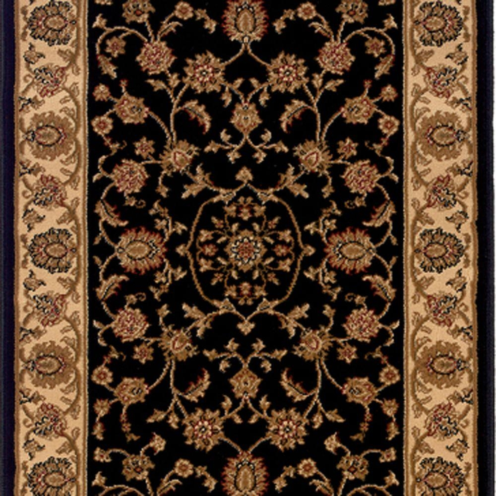 Stair Runners Rugs The Home Depot   Carpet Runners Sold By The Foot   Wooden Stair   Coastal Carpet   Laminate   Grey   Wedding