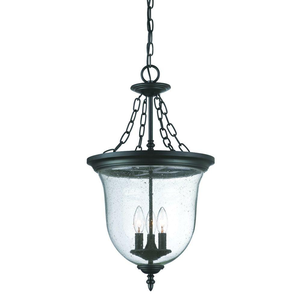 Lantern Light Fixtures Outdoor