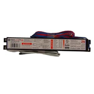 ge accessories ge232max g n diyb 64_300?resize\\\\\\\=300%2C300\\\\\\\&ssl\\\\\\\=1 ge linefit wiring diagram,linefit \u2022 indy500 co  at creativeand.co