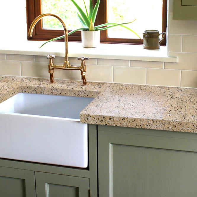 Giani Sicilian Sand Countertop Paint