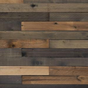 Neat Construction Heart Redwood Lumber Framing Lumber Studs
