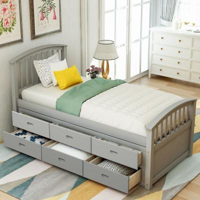 twin beds bedroom furniture the
