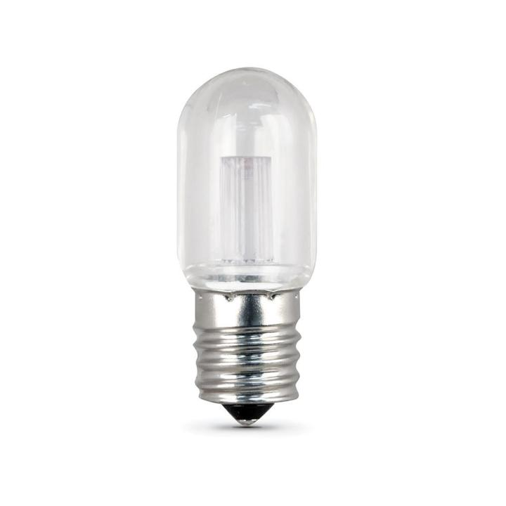 Kenmore Microwave Parts Light Bulb Replacement