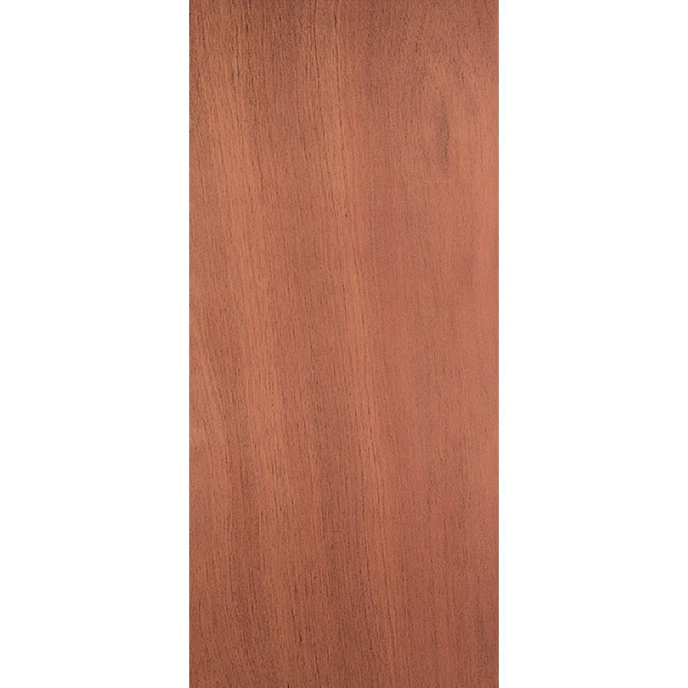 masonite 36 in x 80 in smooth flush hardwood hollow on Masonite 24 In X 80 In Flush Hardwood Hollow Smooth id=43563