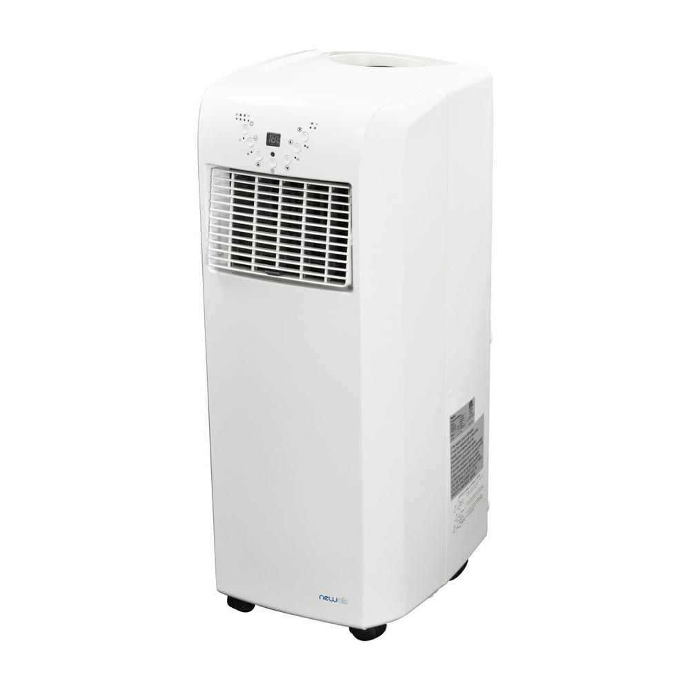 Home Depot Air Conditioner 10 000