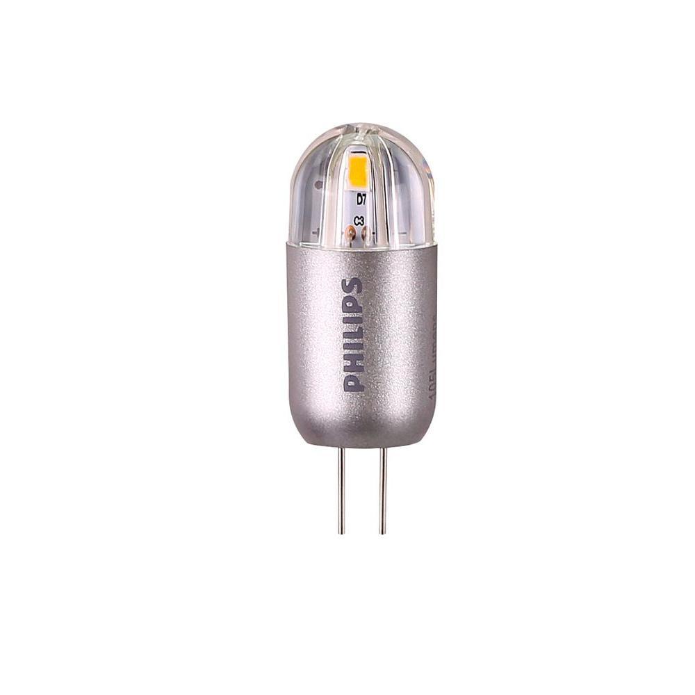 Small 5 Volt Light Bulb
