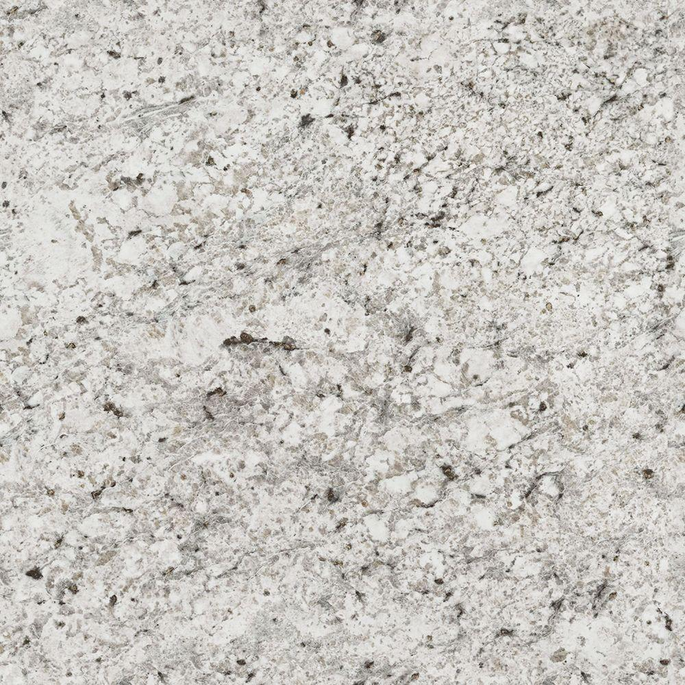 Imitation Granite Countertops Home