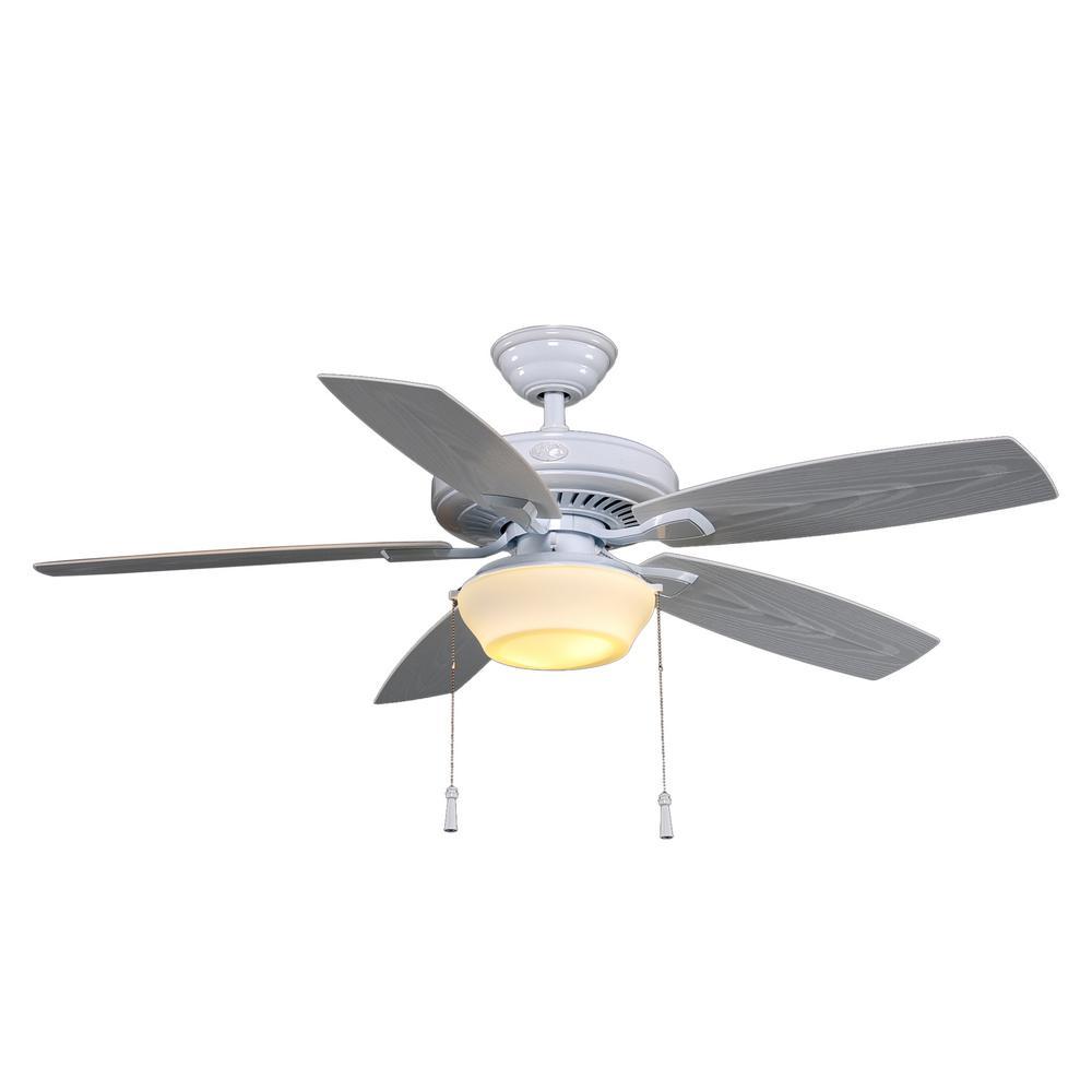 Fullsize Of Hampton Bay Ceiling Fan ...