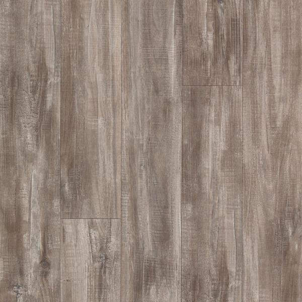 Pergo XP Asheville Hickory 10 mm Thick x 7 5 8 in  Wide x 47 5 8 in     Pergo XP Asheville Hickory 10 mm Thick x 7 5 8 in  Wide x 47 5 8 in  Length  Laminate Flooring  20 25 sq  ft    case  LF000327   The Home Depot
