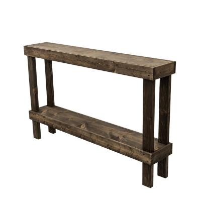 console tables accent tables the