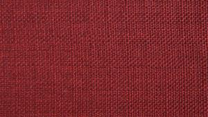 Hampton Bay Chili Patio Ottoman Slipcover 7885 01408800