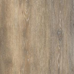 Home Decorators Collection Stony Oak Beige and Grey 8 in  Wide x 48     Take Home Sample   Walton Oak Luxury Vinyl Flooring   4 in  x 4 in