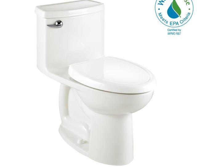 American Standard Bathroom Faucet Parts 2018 Home Comforts