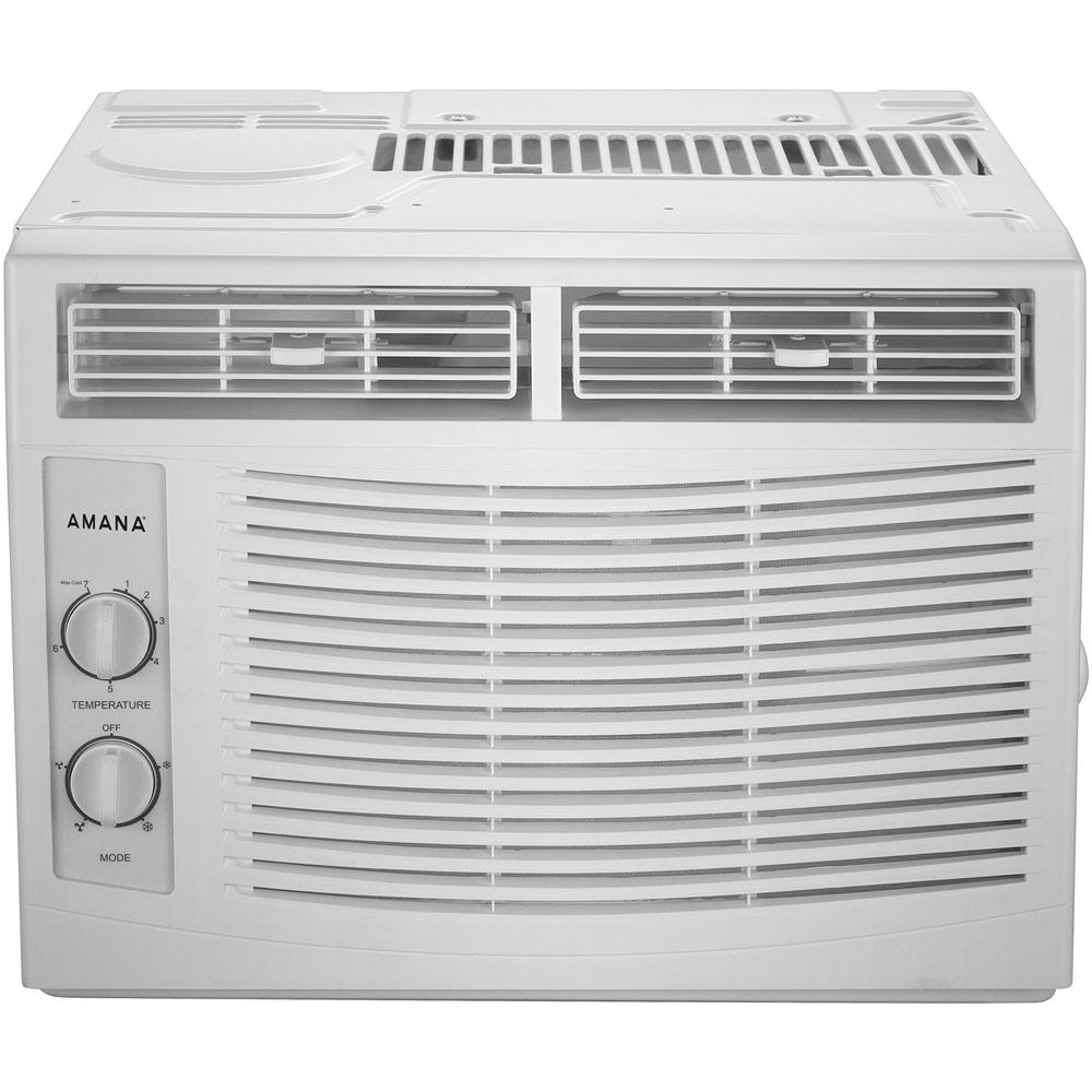 Home Depot Ge Air Conditioner 6000 Btu