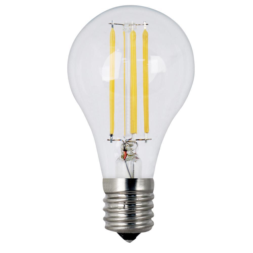 Feit Led Lights