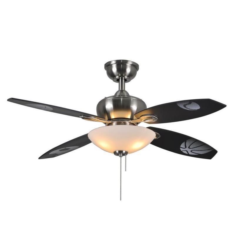 Hampton Bay Ceiling Fan Repair Www Energywarden Net