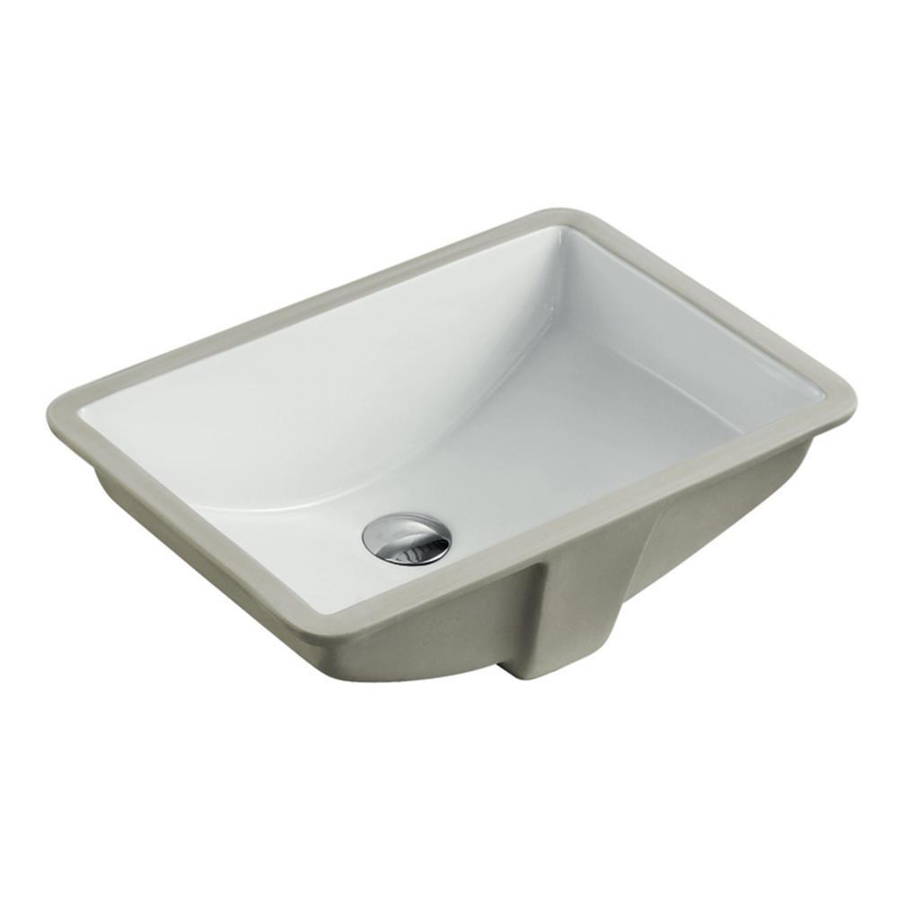 14 bathroom sink home architec ideas