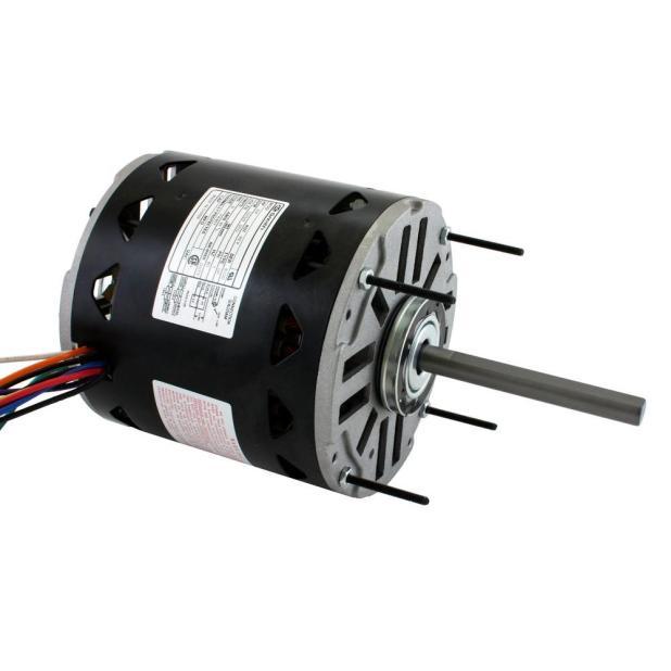 Ek Century Ac Motor Wiring Diagram On 2 Sd Fan Motor Wiring Diagram