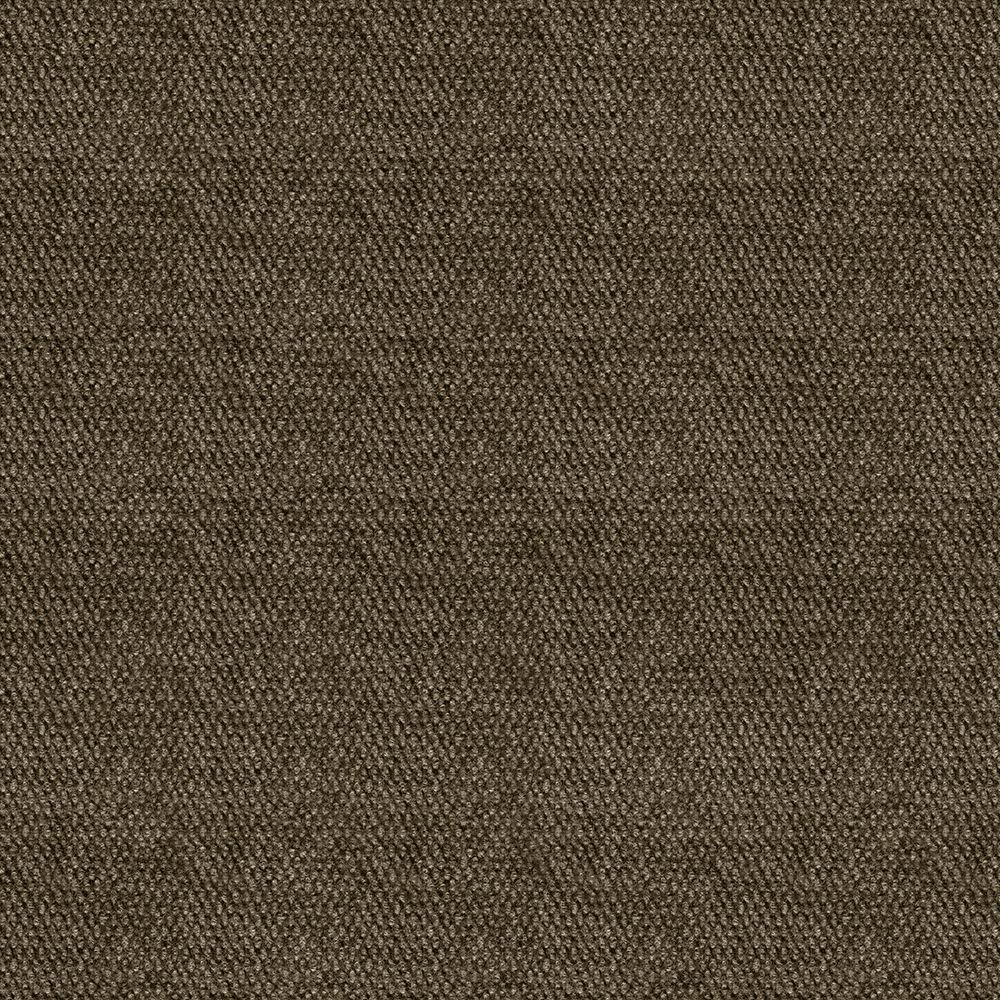 TrafficMASTER Hobnail Espresso Texture 18 in  x 18 in  Indoor and     TrafficMASTER Hobnail Espresso Texture 18 in  x 18 in  Indoor and Outdoor  Carpet Tile