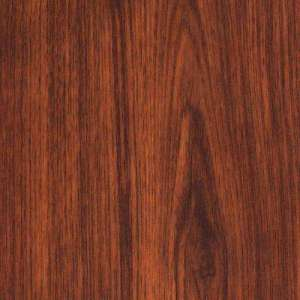 Laminate Wood Flooring   Laminate Flooring   The Home Depot Embossed