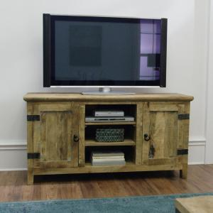 Home Decorators Collection Manchester Natural Cabinet 1917800950 The Depot