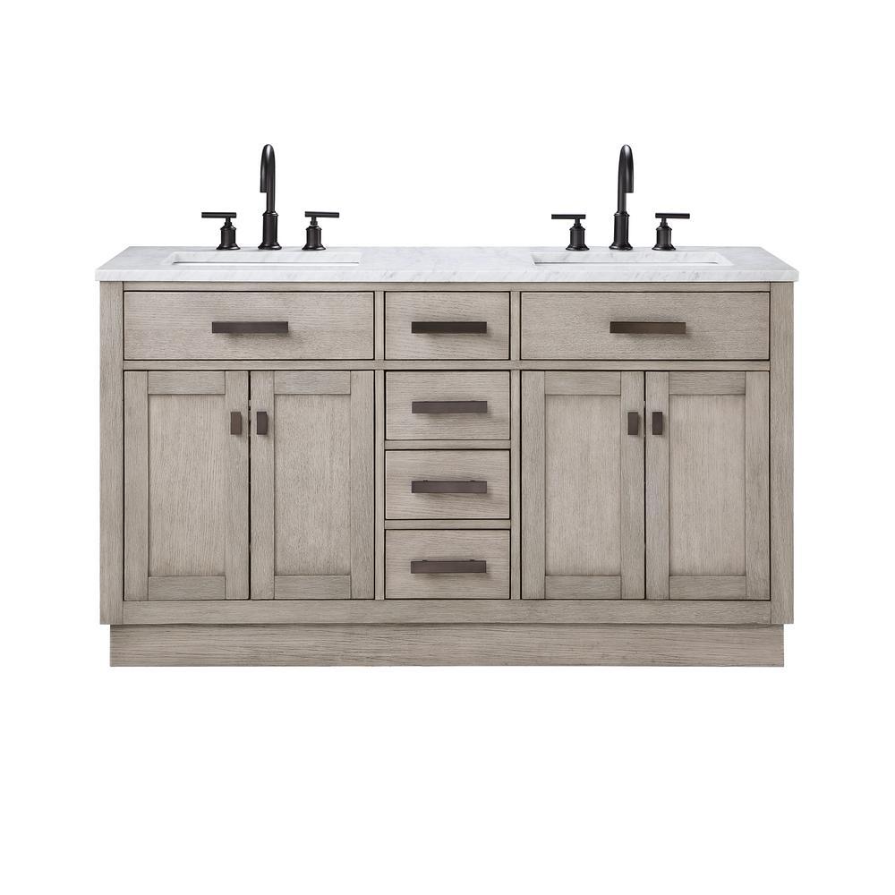 water creation 72 double sink vanity