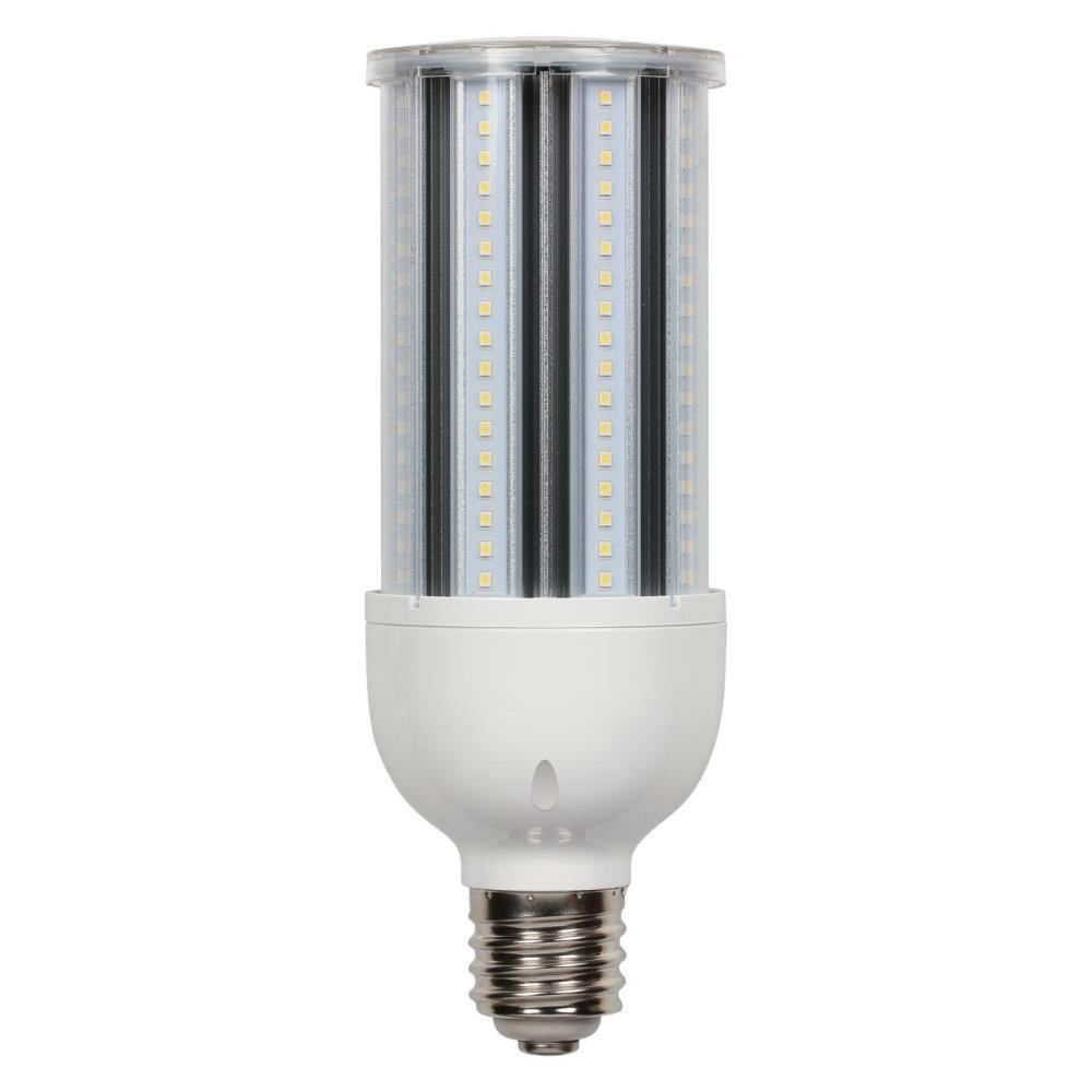 Outdoor Led Light Bulbs Home Depot