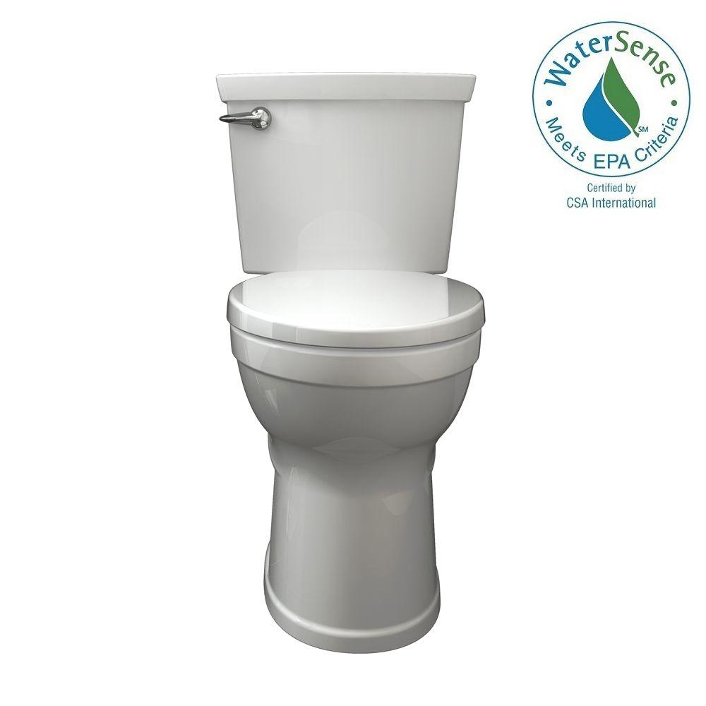 Image Result For American Standard Champion One Piece Elongated Right Height Toilet