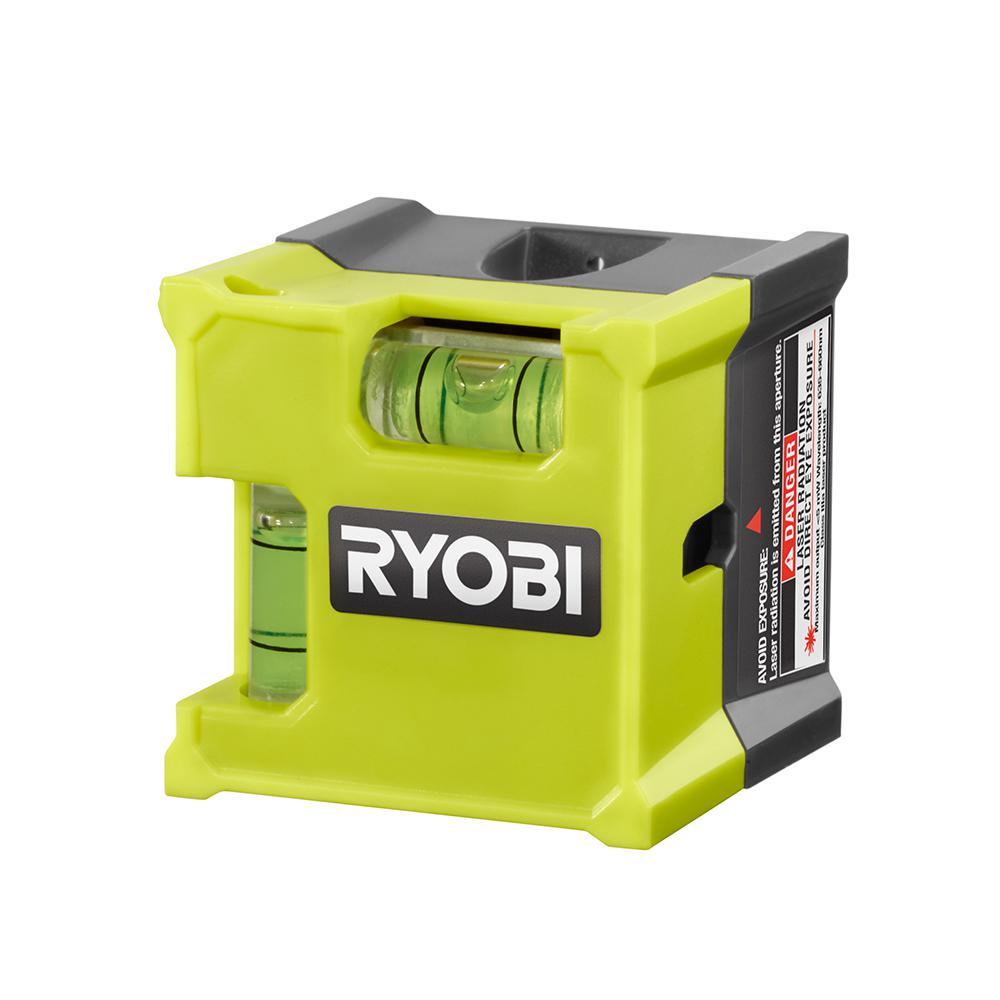 Ryobi Whole Stud Detector Esf5001 The Home Depot