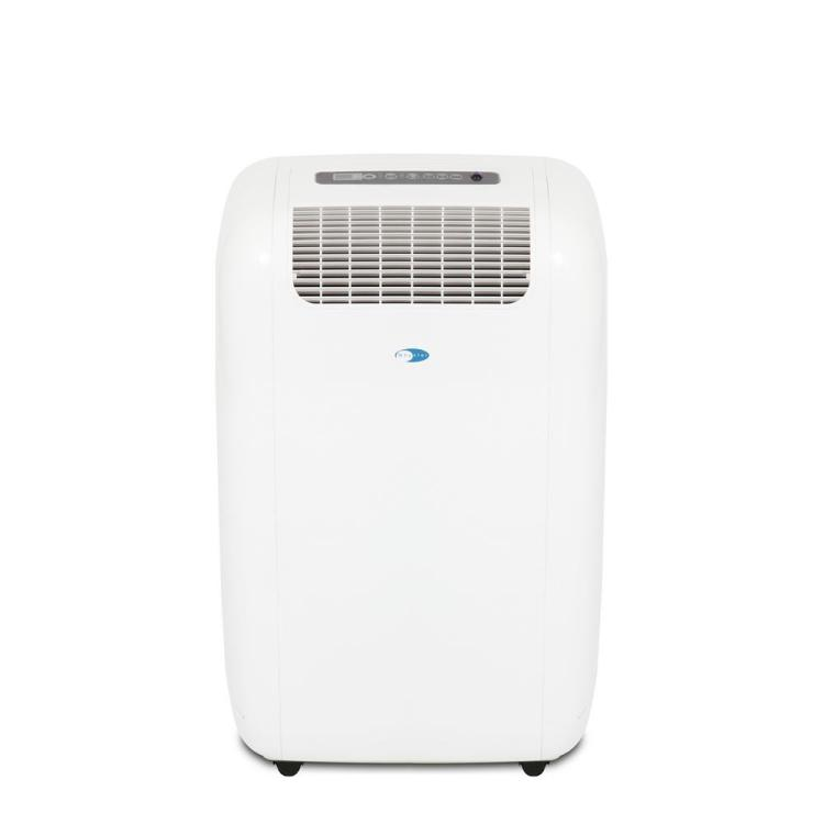 Find Out About A Portable Air Purifier