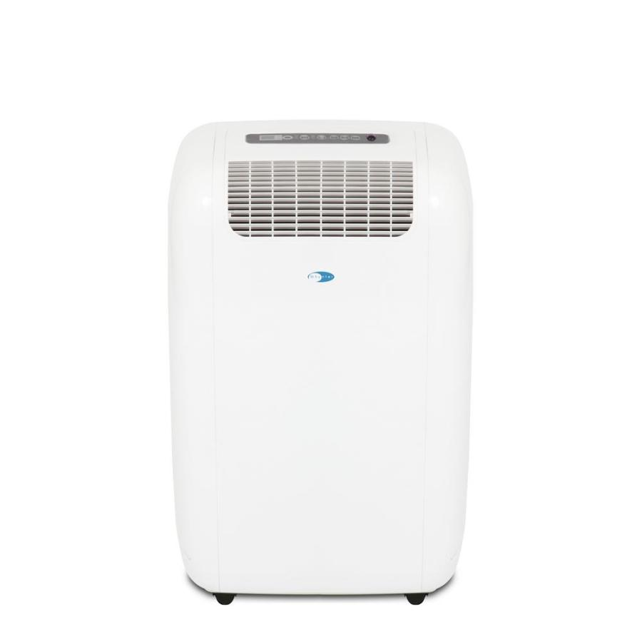 Portable Ac Units For Exciting Workout Convenience