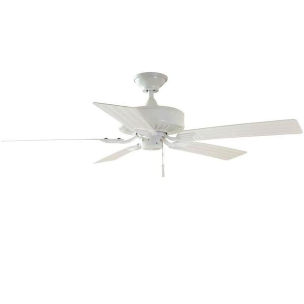 Hampton Bay Ceiling Fan Model Number Www Gradschoolfairs Com