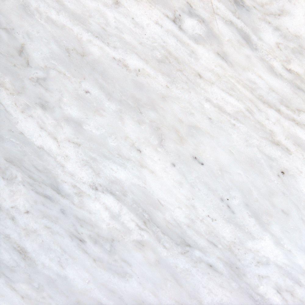 Image Result For Black And Whitel And Stick Vinyl Floor Tiles